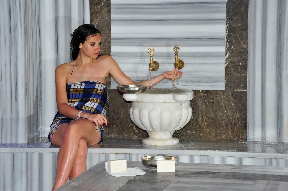 annabella-diamond-hotel-spa-012