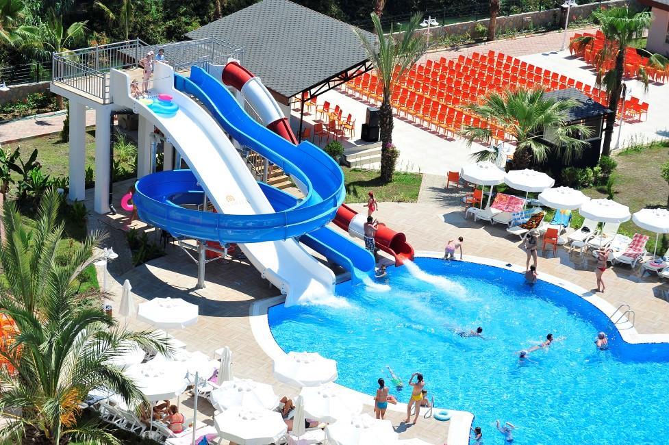 annabella-diamond-hotel-spa-013