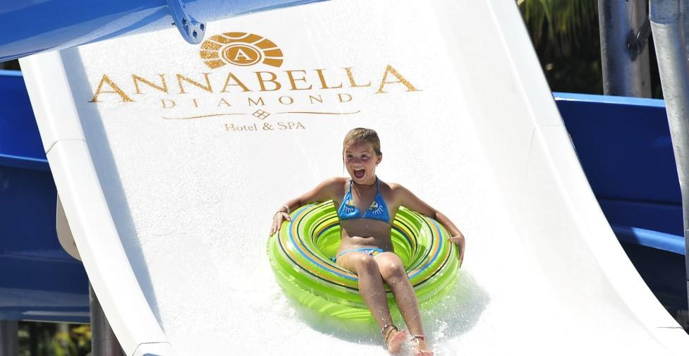 annabella-diamond-hotel-spa-014