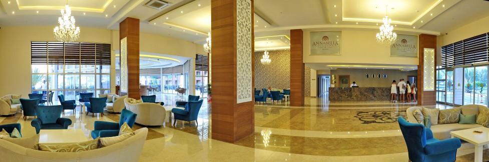 annabella-diamond-hotel-spa-015