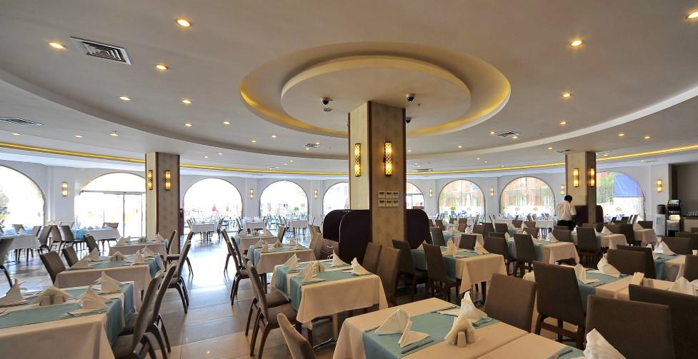 annabella-diamond-hotel-spa-017