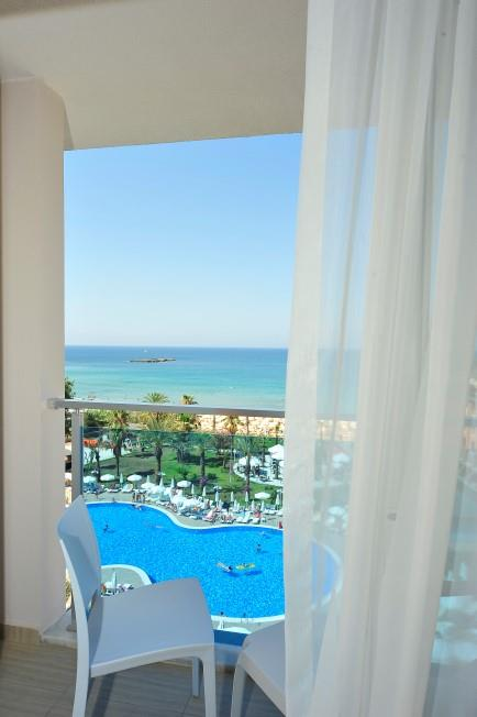 annabella-diamond-hotel-spa-019