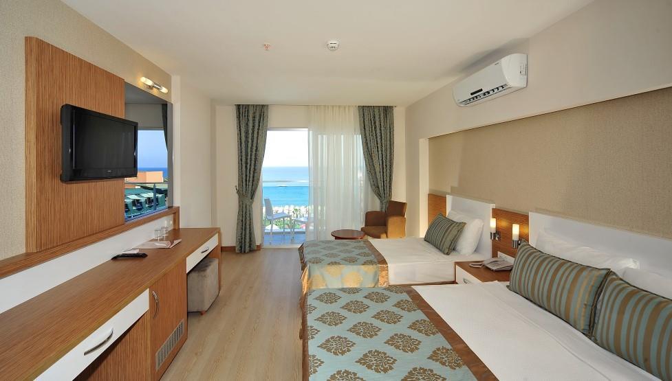 annabella-diamond-hotel-spa-020