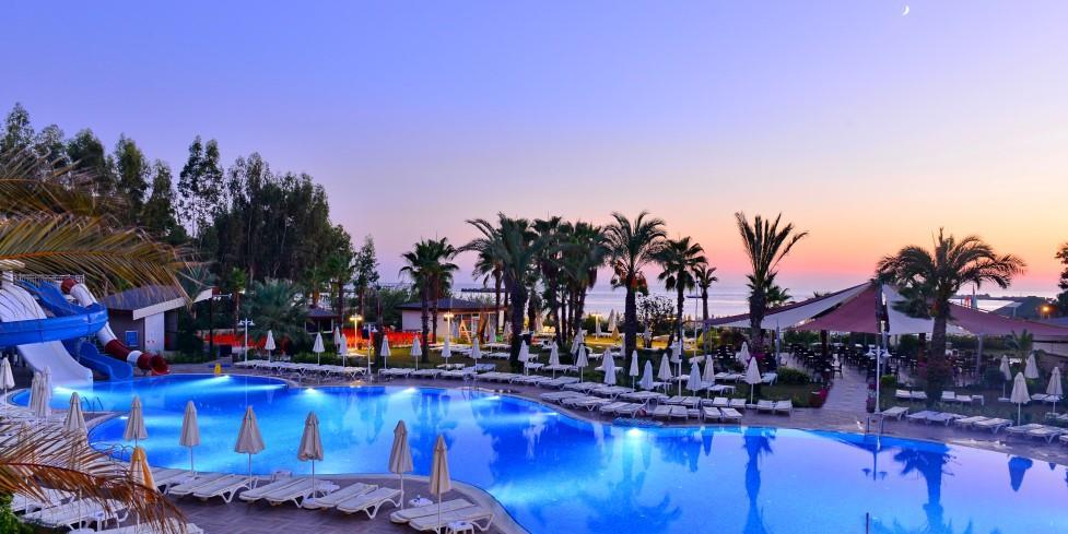 annabella-diamond-hotel-spa-021
