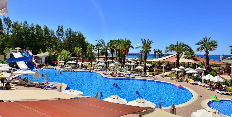 annabella-diamond-hotel-spa-028