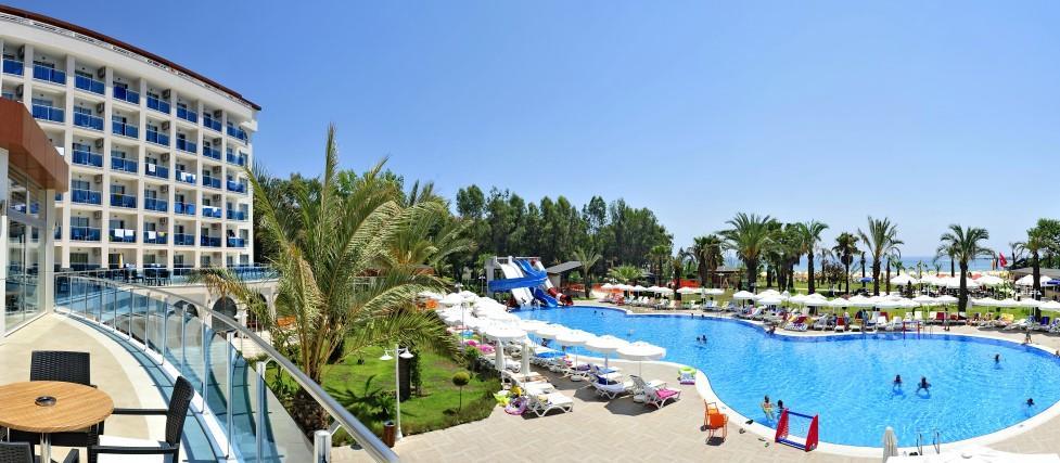 annabella-diamond-hotel-spa-029