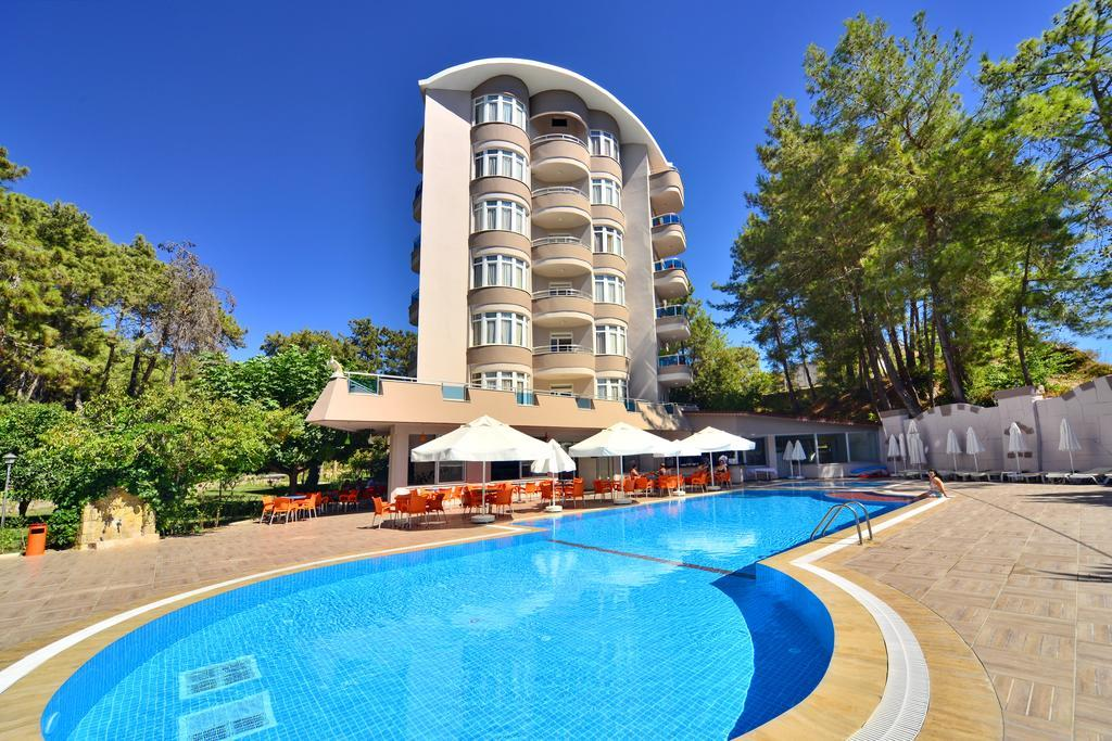 annabella-park-hotel-genel-001