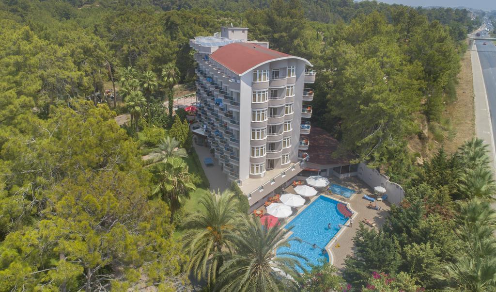 annabella-park-hotel-genel-002