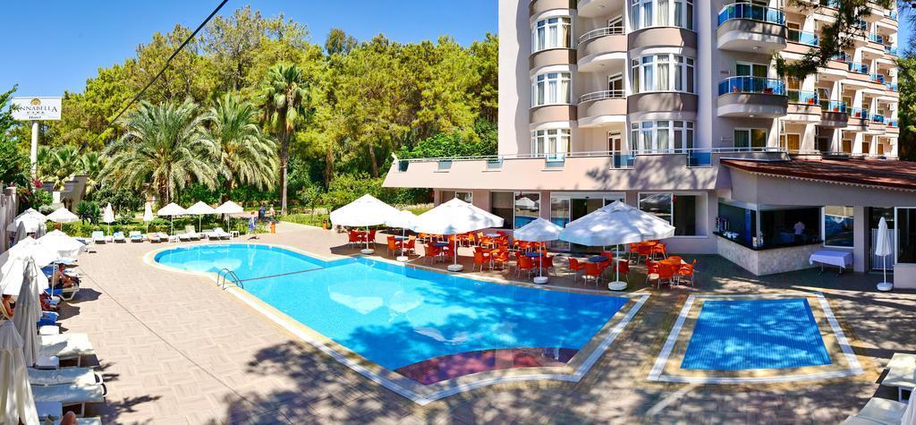 annabella-park-hotel-genel-005