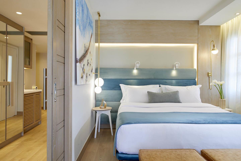 anthemus-sea-beach-hotel-spa-genel-0012