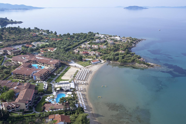 anthemus-sea-beach-hotel-spa-genel-0018