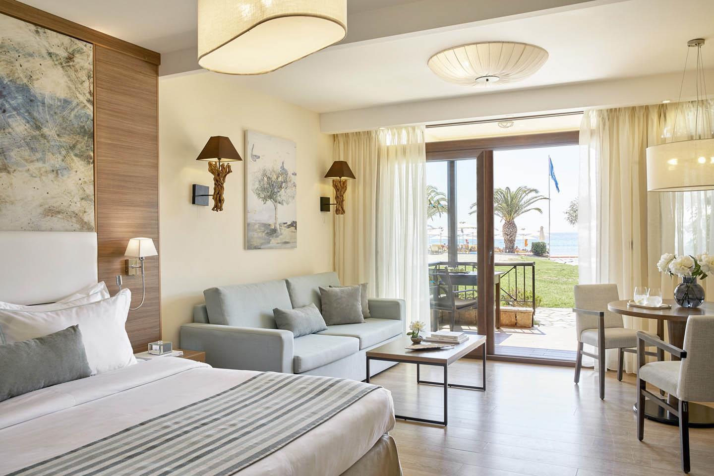 anthemus-sea-beach-hotel-spa-genel-0020