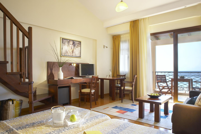 anthemus-sea-beach-hotel-spa-genel-0021