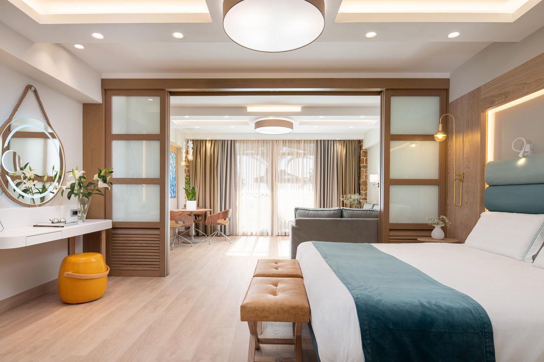anthemus-sea-beach-hotel-spa-genel-0024