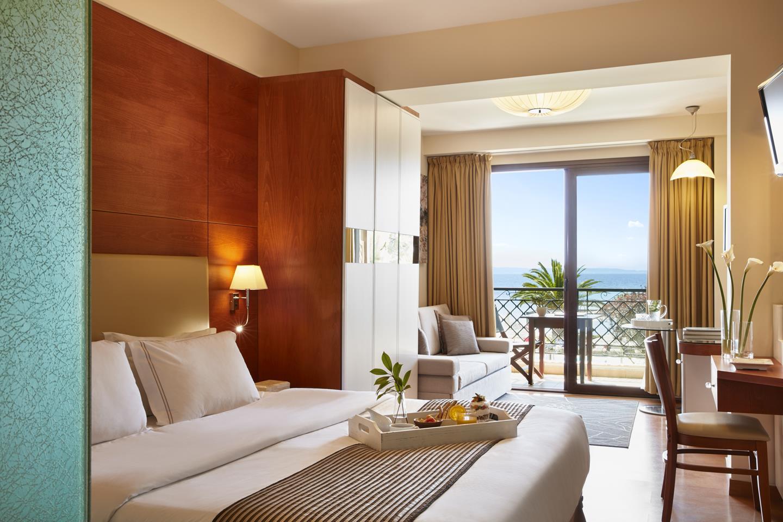 anthemus-sea-beach-hotel-spa-genel-003