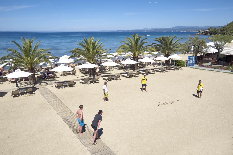 anthemus-sea-beach-hotel-spa-genel-008
