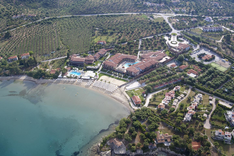 anthemus-sea-beach-hotel-spa-genel-009