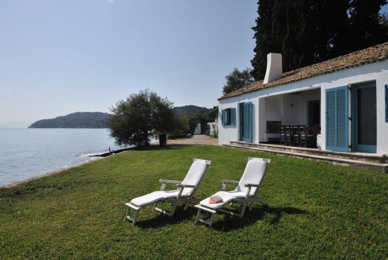 aphrodite-corfu-villas-genel-001