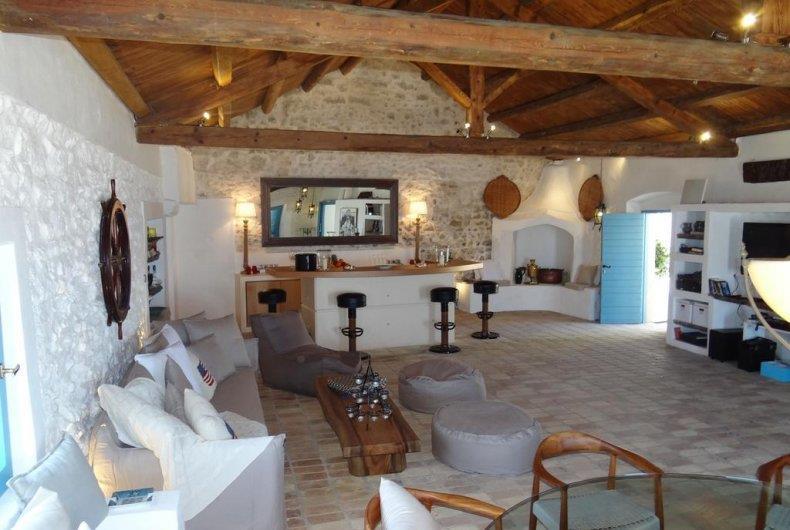 aphrodite-corfu-villas-genel-0013