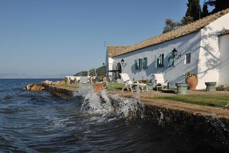 aphrodite-corfu-villas-genel-002