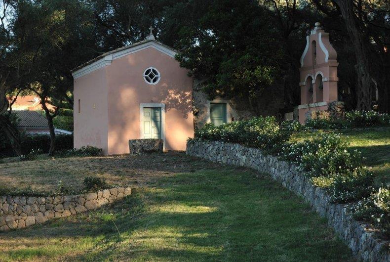 aphrodite-corfu-villas-genel-0020