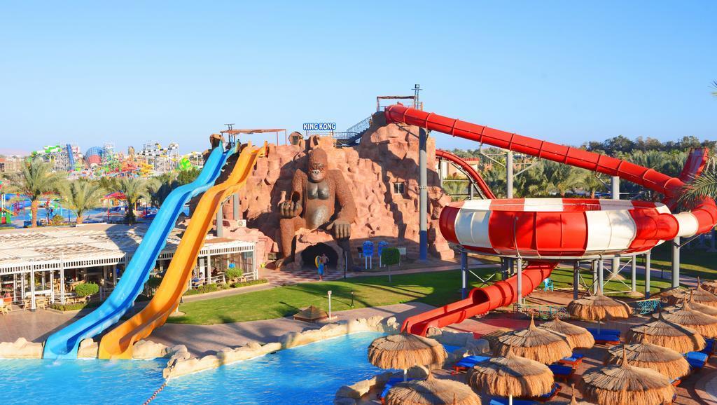aqua-blu-resort-genel-0013