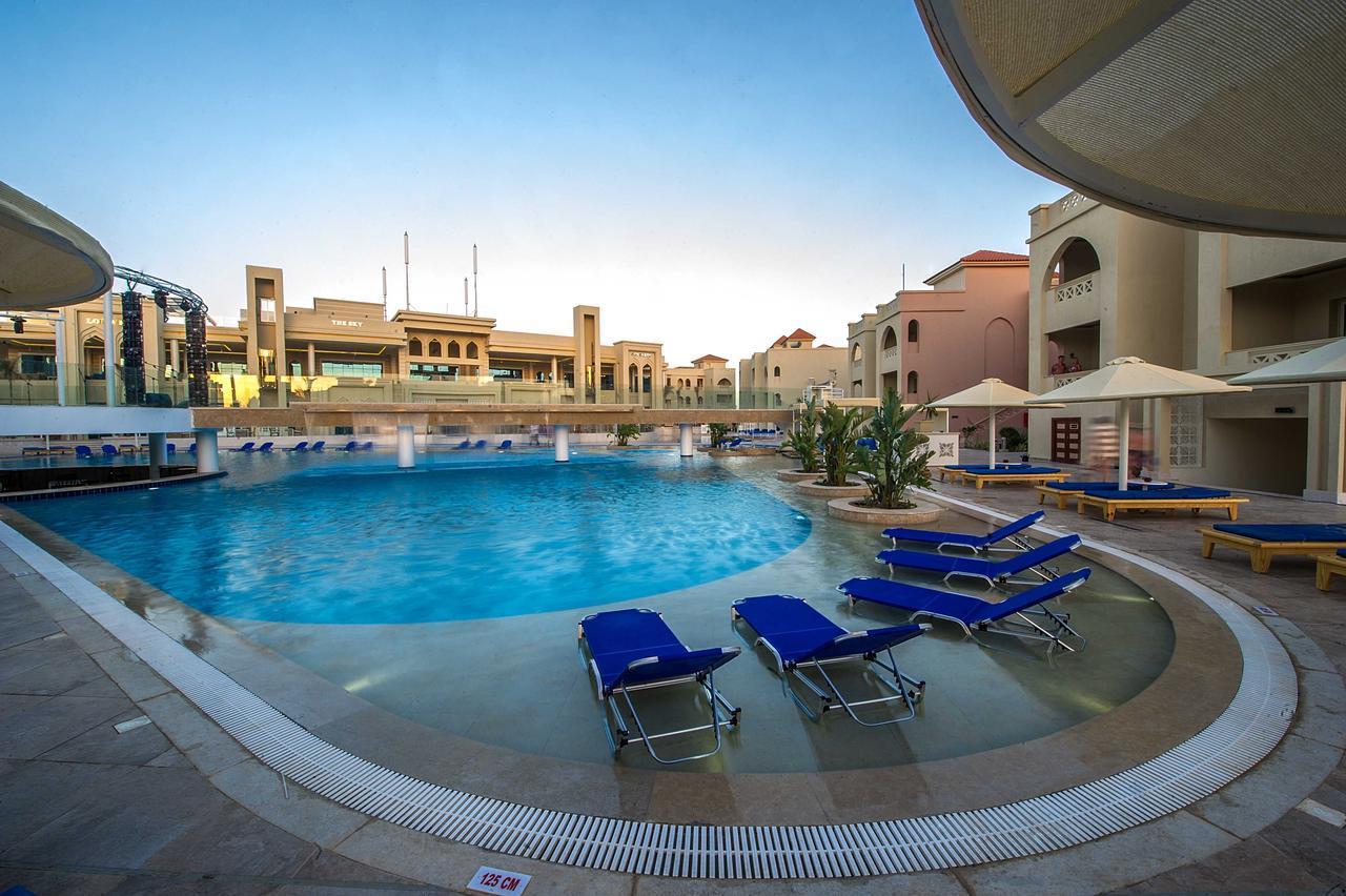 aqua-blu-resort-genel-0017