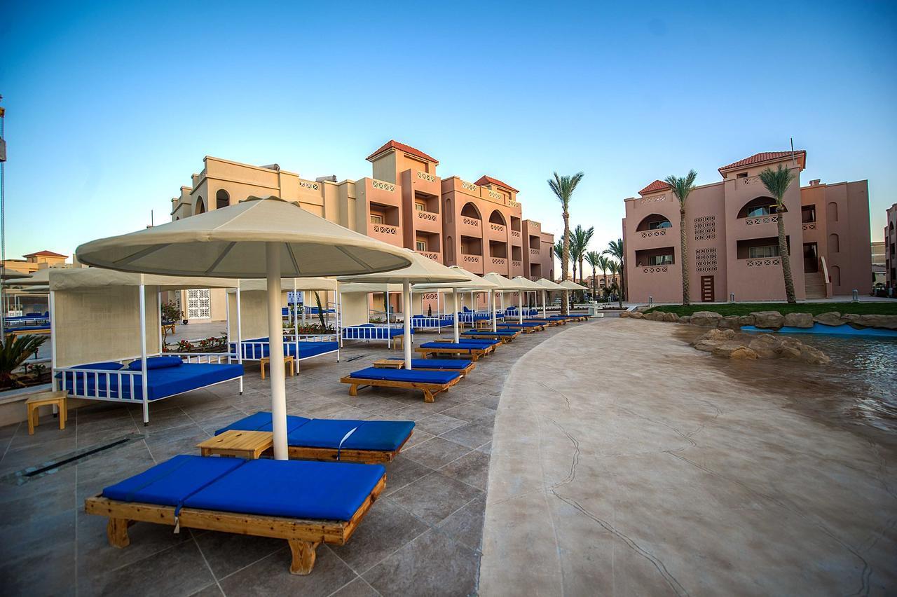 aqua-blu-resort-genel-0018