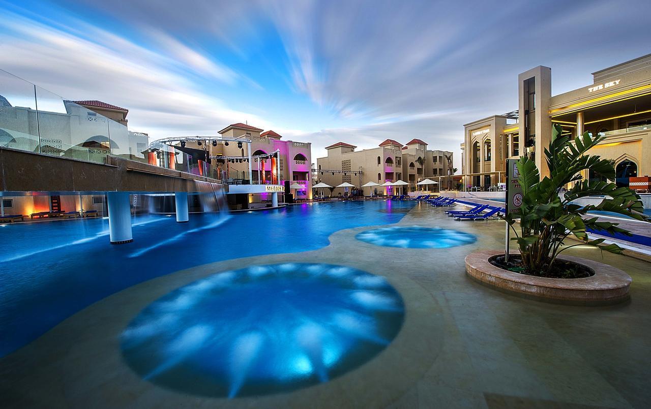 aqua-blu-resort-genel-0019
