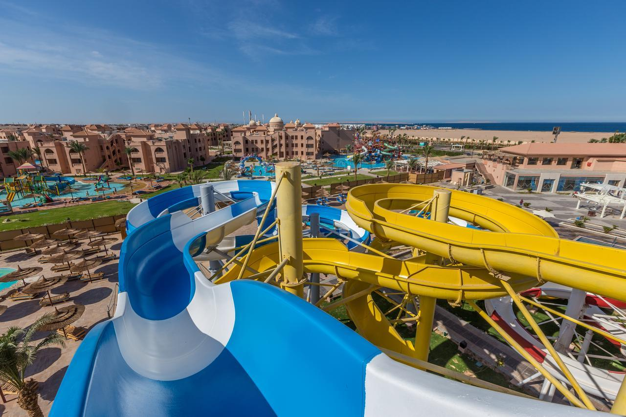 aqua-blu-resort-genel-0021