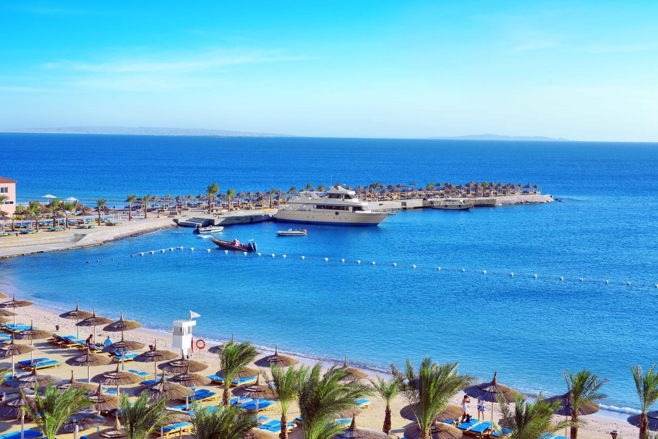 aqua-blu-resort-genel-0023