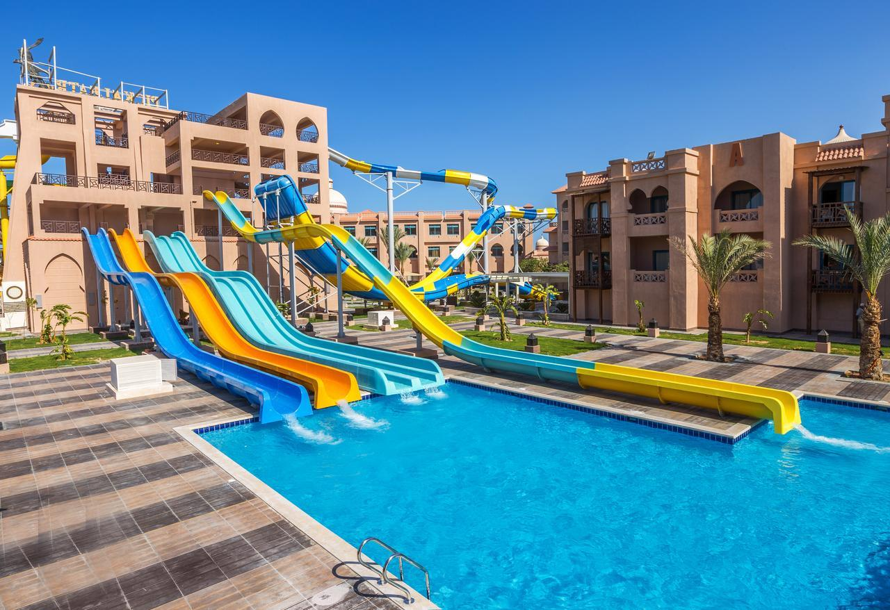 aqua-blu-resort-genel-0024