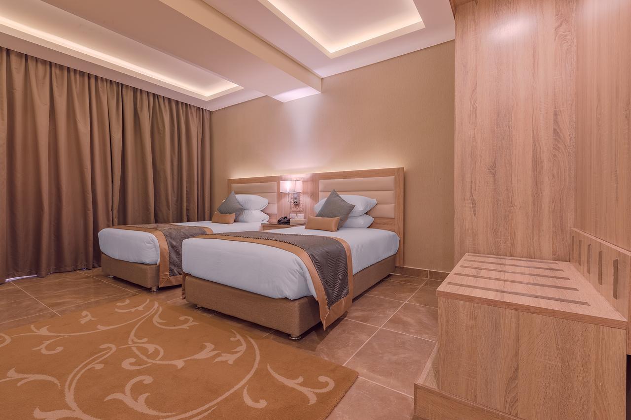 aqua-blu-resort-genel-0027