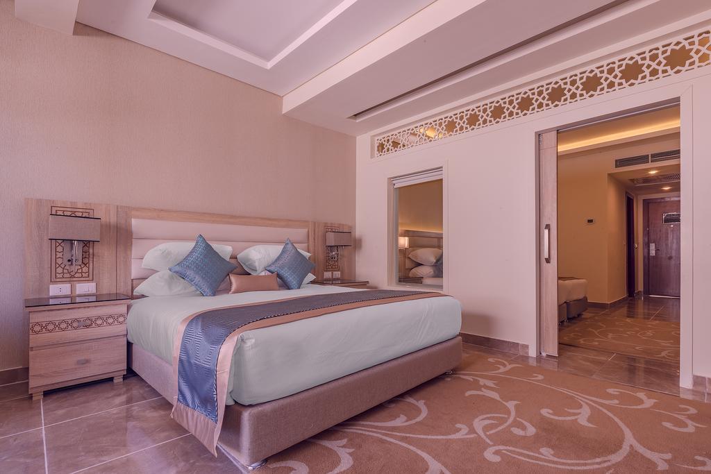 aqua-blu-resort-genel-004