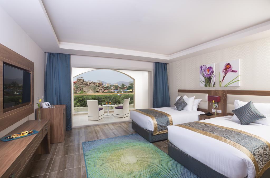 aqua-blu-resort-genel-006
