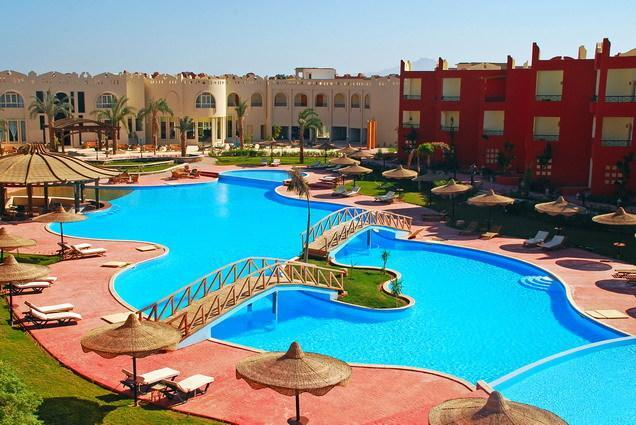aqua-hotel-resort-and-spa-ex-sharm-bride-genel-001