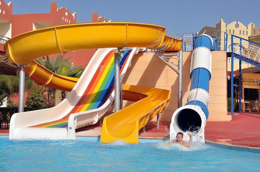 aqua-hotel-resort-and-spa-ex-sharm-bride-genel-0013
