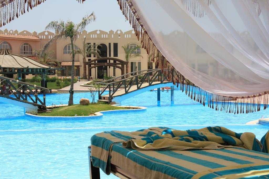 aqua-hotel-resort-and-spa-ex-sharm-bride-genel-0014