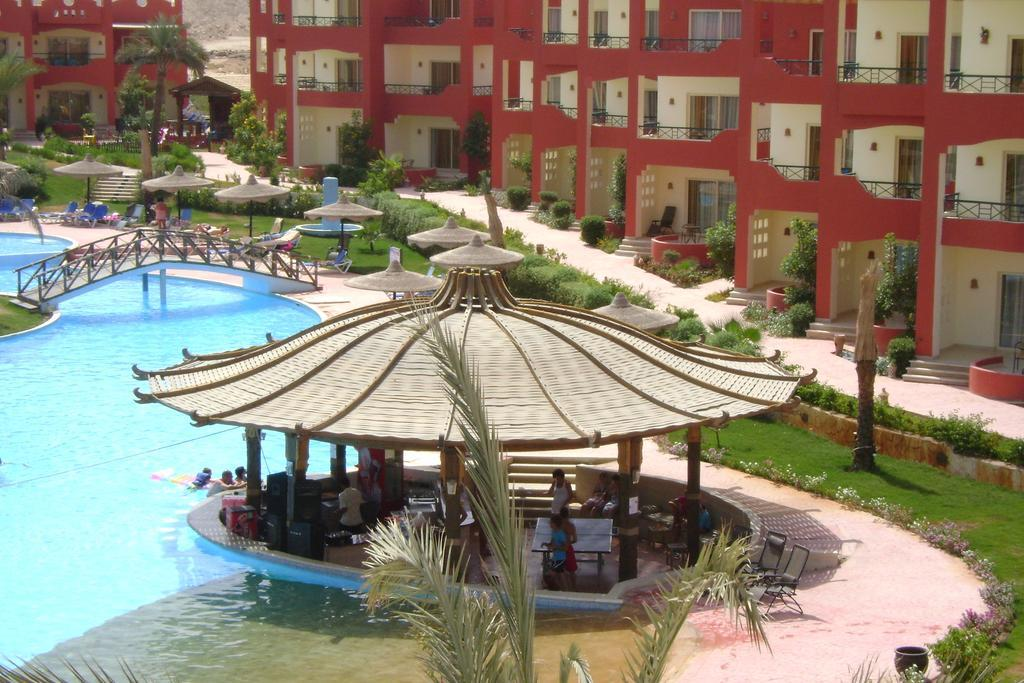 aqua-hotel-resort-and-spa-ex-sharm-bride-genel-0017