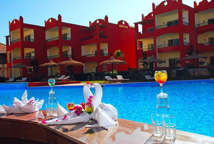 aqua-hotel-resort-and-spa-ex-sharm-bride-genel-0021