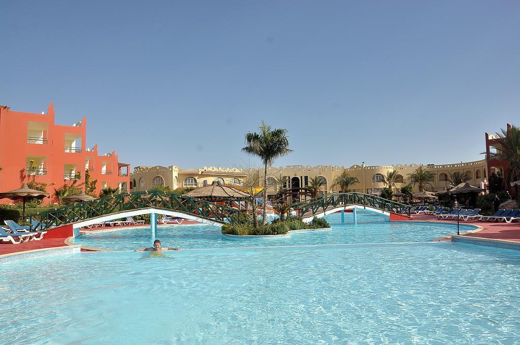aqua-hotel-resort-and-spa-ex-sharm-bride-genel-0022