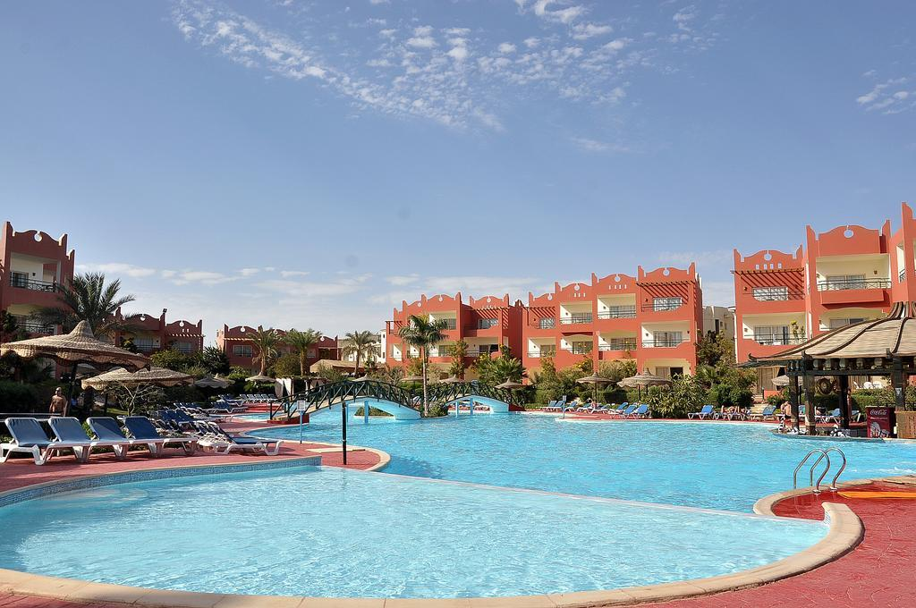 aqua-hotel-resort-and-spa-ex-sharm-bride-genel-0023