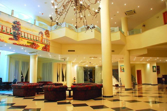 aqua-hotel-resort-and-spa-ex-sharm-bride-genel-003