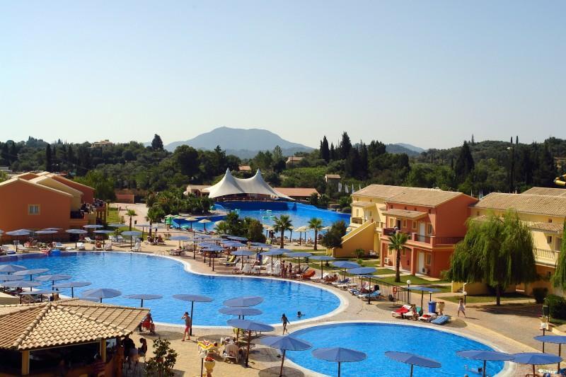 aqualand-resort-hotel-waterpark-genel-001