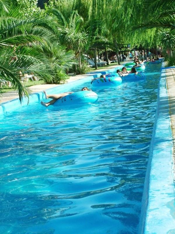 aqualand-resort-hotel-waterpark-genel-0010
