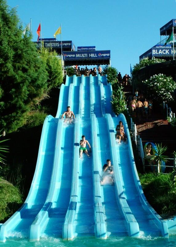 aqualand-resort-hotel-waterpark-genel-0011