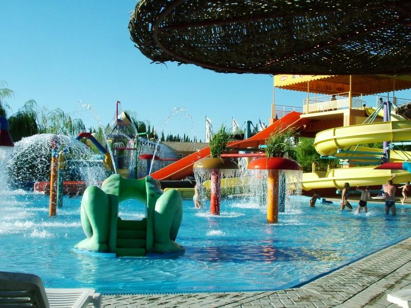 aqualand-resort-hotel-waterpark-genel-0014
