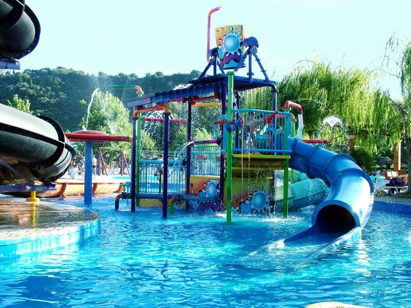 aqualand-resort-hotel-waterpark-genel-0015