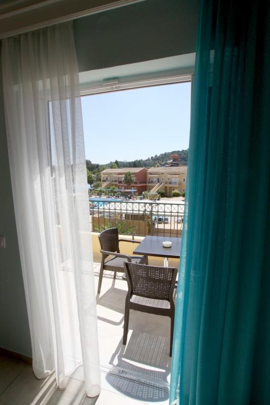 aqualand-resort-hotel-waterpark-genel-0018