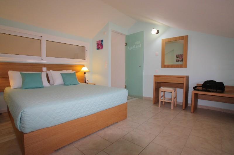 aqualand-resort-hotel-waterpark-genel-0019